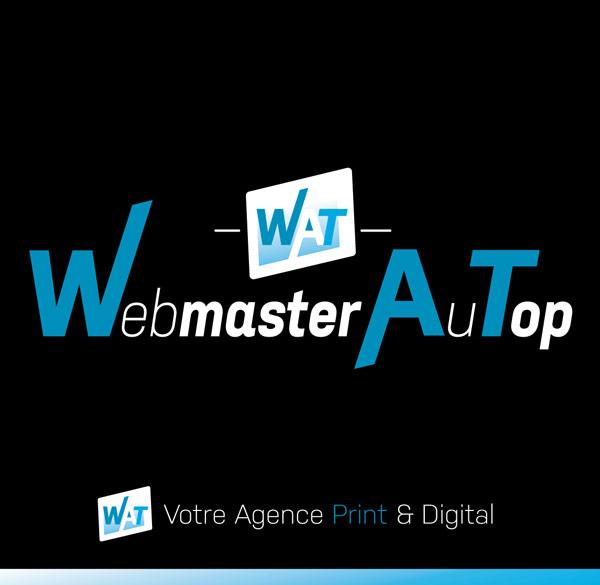 Votre Agence de Publicité et webmaster à Toulouse