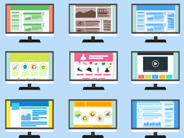 Un webmaster pour la création de site internet à Toulouse