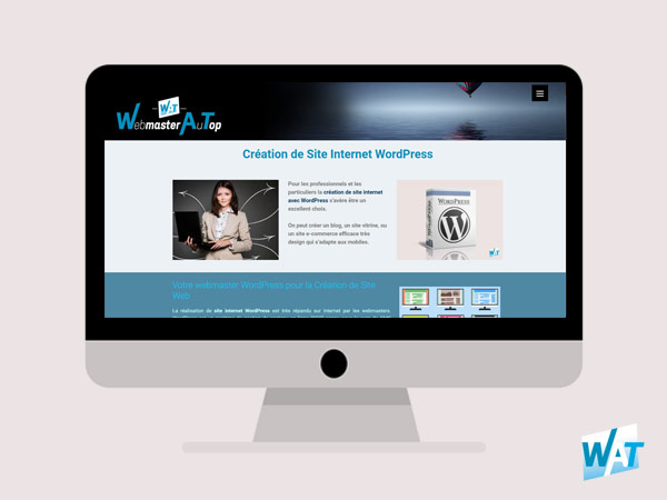 22eedf98816 Webmaster Graphiste freelance Toulouse