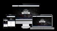Webmaster à Toulouse en création de sites internet