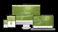 Webmaster à Toulouse et création de site internet de constructeur de maison