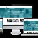 Webmaster en création de site internet pour garage