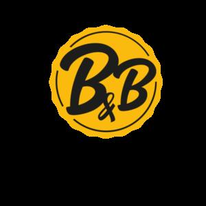 Graphiste à Toulouse pour la création de logo pas cher