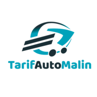 Création de logo pas cher de garage par un graphiste de Toulouse