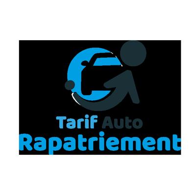 Ceci Est Le Portfolio Print De Quelques Crations Logos Professionnels Raliss Par Votre Graphiste Toulouse Mis Jour