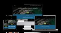 Webmaster à Toulouse en création de site internet pour entreprise en électronique