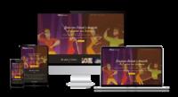Création de site internet de livraison à domicile à Toulouse