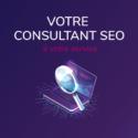 Consultant SEO à Toulouse