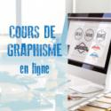 Cours de graphisme en ligne par un graphiste de Toulouse