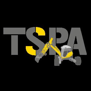 Création de logo de travaux publics par webmasterautop